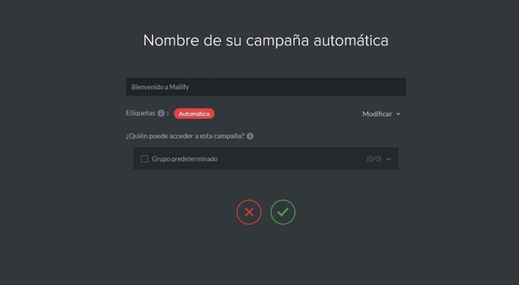 Mailify-Email-de-bienvenida-4