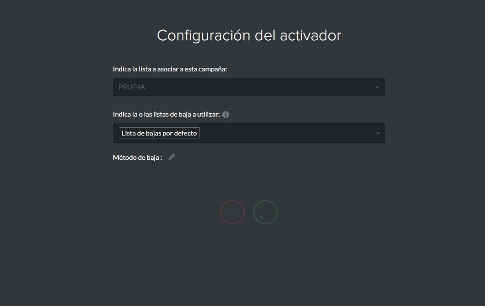 Mailify-Email-de-bienvenida-6