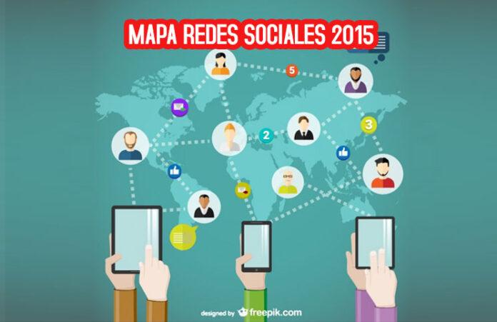 Mapa-redes-sociales-2015-mclanfranconi