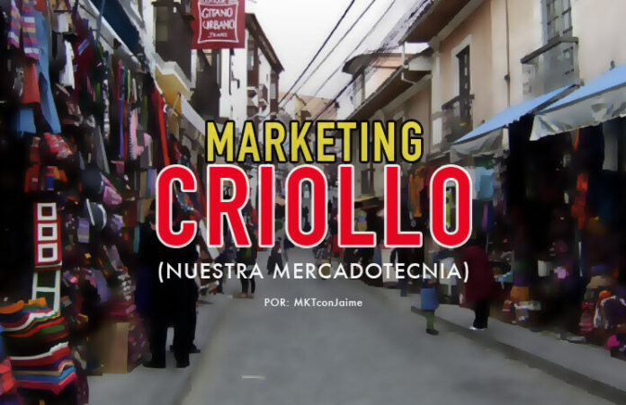 Marketing Criollo (1)
