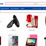 Mejorar experiencia al cliente ecommerce