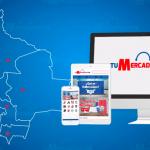 Mejorar experiencia al cliente ecommerce productos de amazon a bolivia