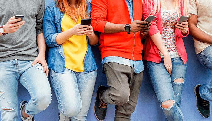 Mejorar experiencia al cliente ecommerce productos de amazon a bolivia redes sociales