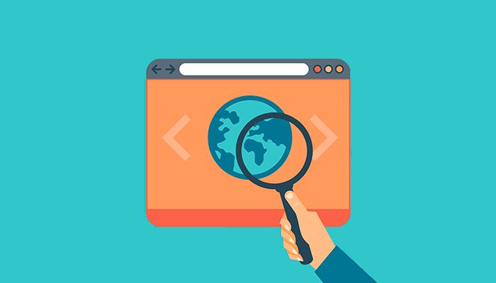 Mejorar experiencia al cliente ecommerce testear