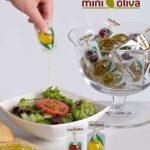Mini Oliva
