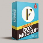 Mockups-gratis-mclanfranconi-14