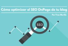 Optimizar Seo Onpage