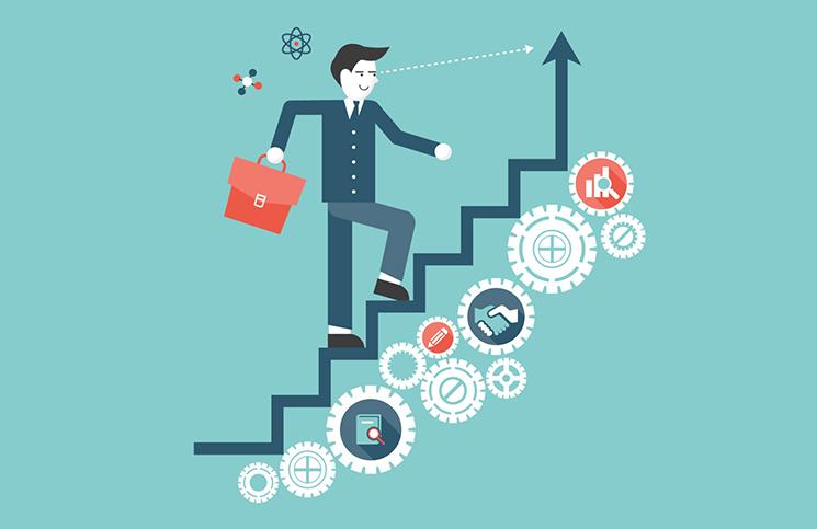 Pasos para crear una estrategia de marketing para eCommerce