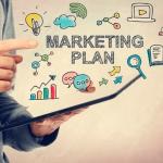 Plan de marketing exito