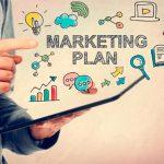 Plan de marketing mariano cabrera