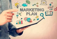 Plan de marketing mariano cabrera