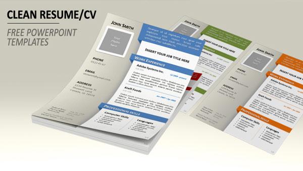 Plantillas-cv-gratis---free-resume