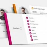 Plantillas-cv-gratis---resume-powerpoint