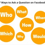 Popular-questions-on-Facebook