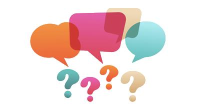 PREGUNTA: ¿Elaborar una idea o elaborar muchas ideas?