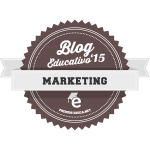Premios-Final-Marketing-2015