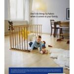Publicidades de seguros 12