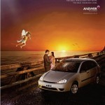 Publicidades de seguros 15