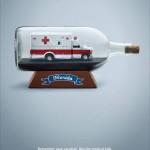 Publicidades de seguros 2