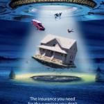 Publicidades de seguros 4