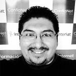 Ramiro-Chuquimia---Confianet