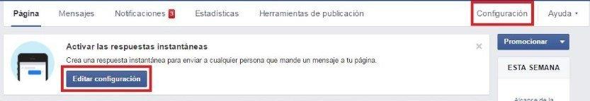 Respuestas automaticas en facebook 2 mclanfranconi