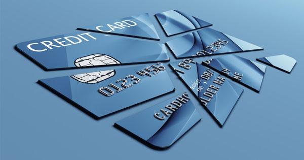 Rompiendo-la-tarjeta-de-credito