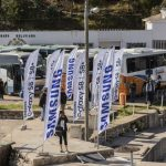 Samsung Galaxy S8 Bolivia Titicaca (12)