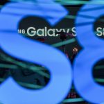Samsung Galaxy S8 Bolivia Titicaca (33)