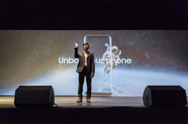 Samsung Galaxy S8 Bolivia Titicaca (37)