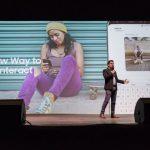 Samsung Galaxy S8 Bolivia Titicaca (40)