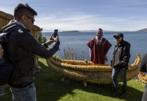 Samsung Galaxy S8 Bolivia Titicaca (51)