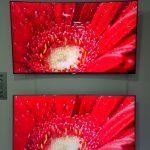 Samsung Bolivia TV SUHD 14