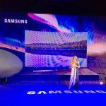 Samsung Bolivia TV SUHD 6