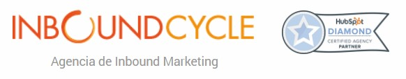 Inbound Marketing InboundCycle