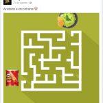 aumentar las interacciones en facebook juegos