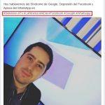 aumentar las interacciones en facebook hashtag