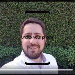 Samsung Galaxy S7 Bolivia Influencer Mariano Cabrera Lanfranconi