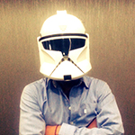 Sergio-Guachalla-Mr-Trooper