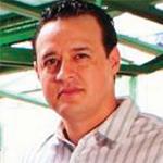 Sergio Loma