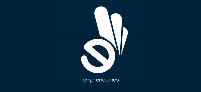 Revista Emprendamos Bolivia