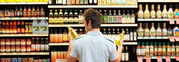 Ahorrar_supermercado