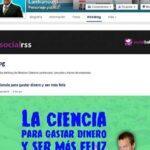 Social-Rss-Socialbakers-App