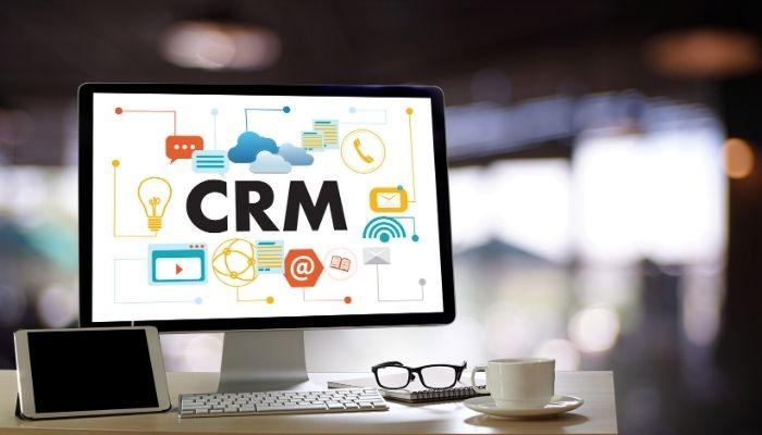 Software CRM trucos 1