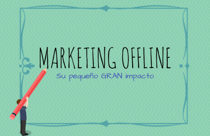 Marketing Offline mclanfranconi