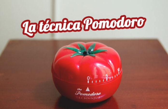 Tecnica-pomodoro-mclanfranconi