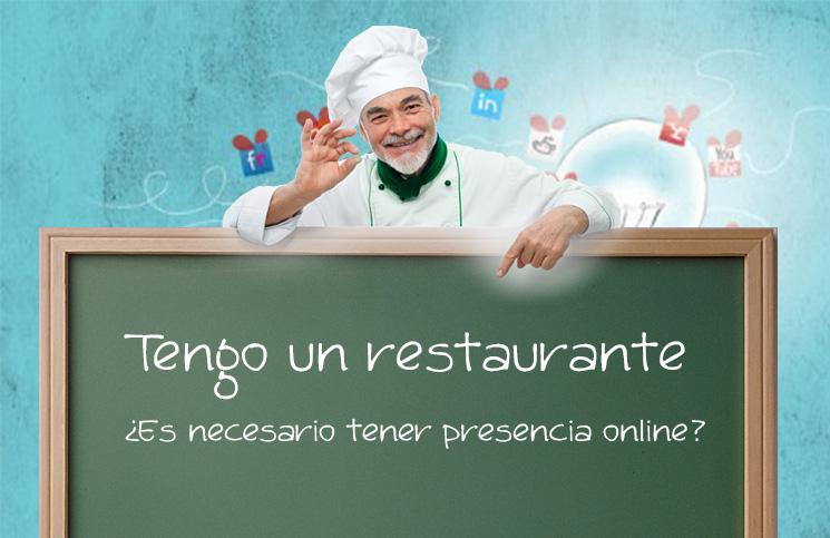 Tengo-un-restaurante,-es-necesario-tener-presencia-online_Edith-Gómez-en-mclanfranconi