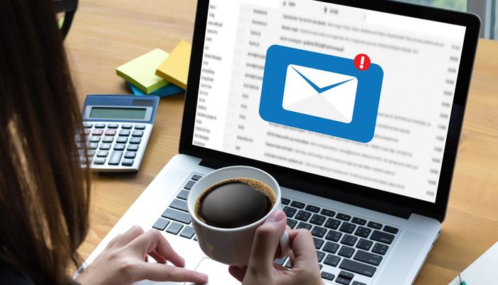 Tipos de campañas de mailing 2
