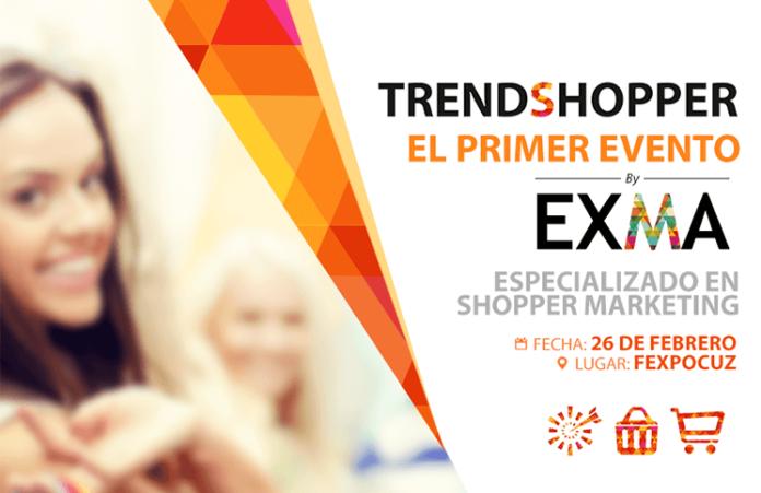 TrendShopper-evento-de-exma-bolivia (1)