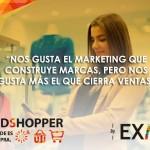 TrendShopper evento exma bolivia (1)